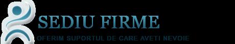 INFIINTARE FIRMA | INFIINTARI FIRME TIMISOARA | GAZDUIRE SEDIU SOCIAL